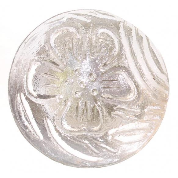 Glass Flower vedin
