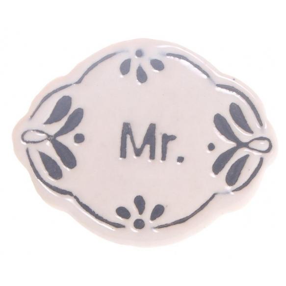 """""""Mr"""" vedin"""