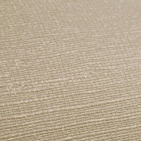 Texture , Gold