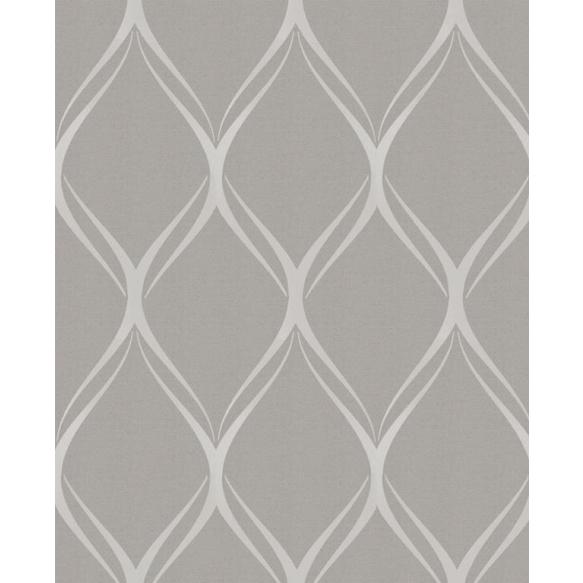 Geometric , Grey