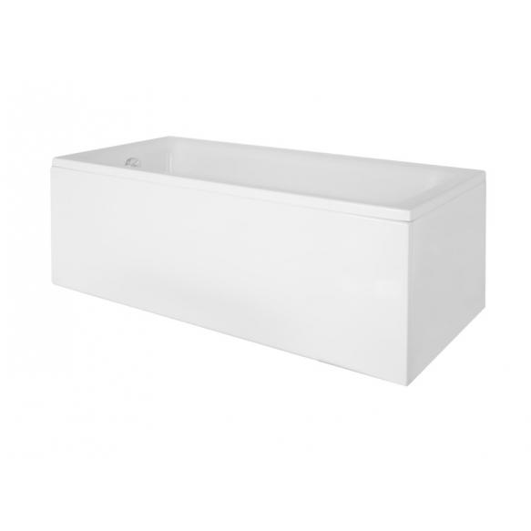Kylpyamme Interia Tally  100, 100x70 cm