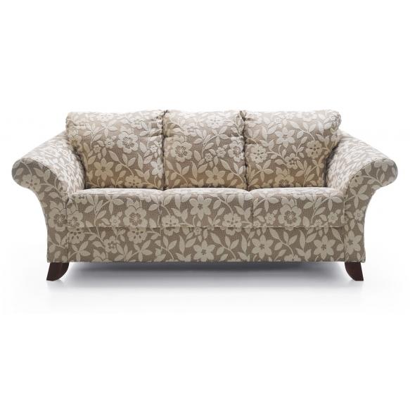 sohva 215 cm, kangas RIMINI beige