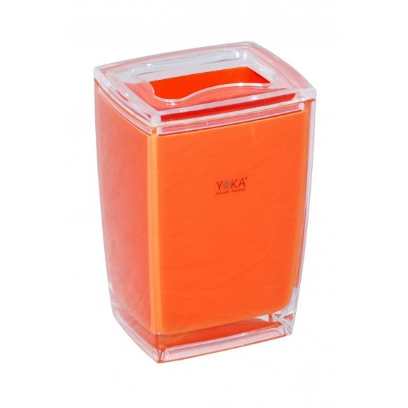 hammasharjamuki Kati Orange