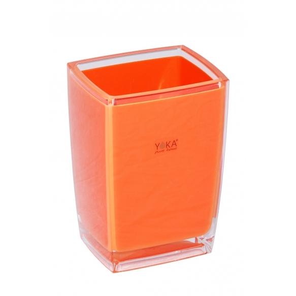 muki Kati Orange