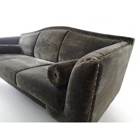 """sohva 228 cm, kangas """"4"""""""