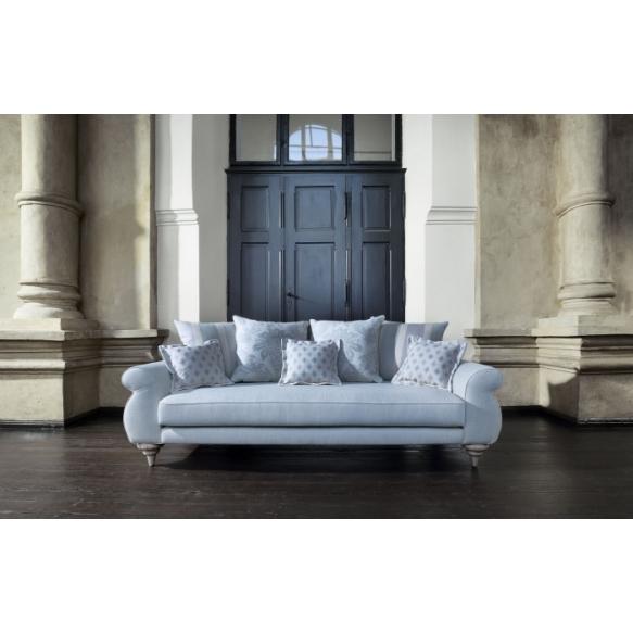 "sohva 230 cm, kangas ""exclusive"""