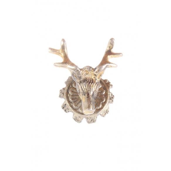 Deer vedin