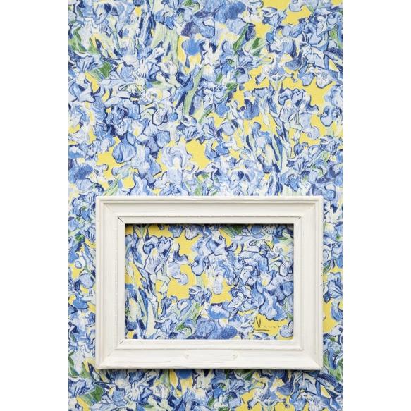 tapetti Van Gogh