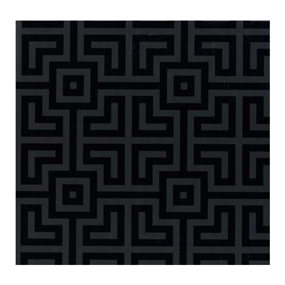 tapetti Neo Maze, leveys 90 cm