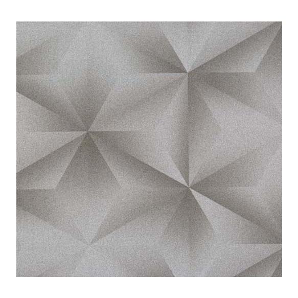 tapetti Neo Prism , leveys 90 cm