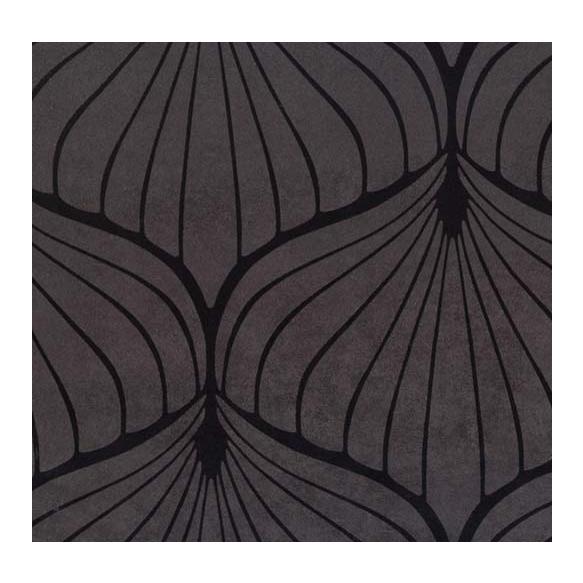 tapetti Fuji Aya, leveys 90 cm