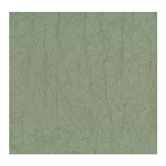 tapetti Silks Crushed Silk, leveys 100 cm