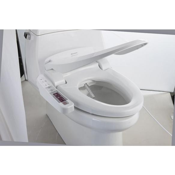 sähköinen wc-istuin Blooming Eco