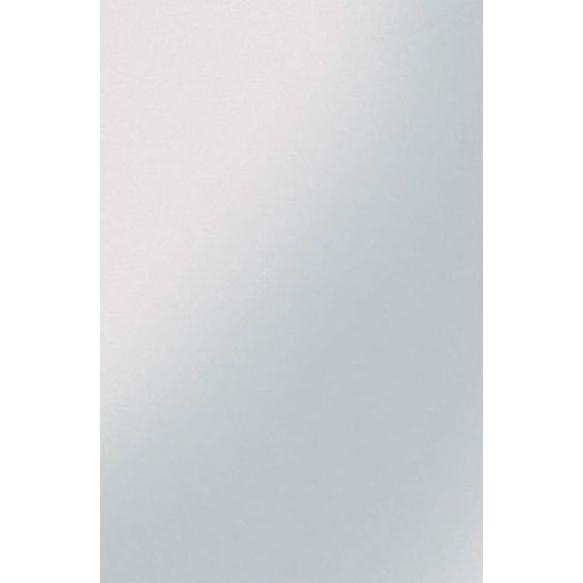 Peili Interia 22491, 400x600mm