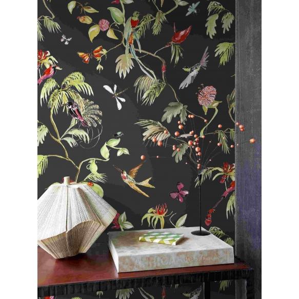 tapetti Design for Living