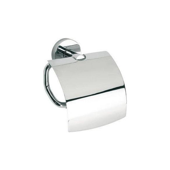 wc-paperiteline Omega, kromi