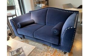 """sohva 165 cm, kangas """"4"""""""