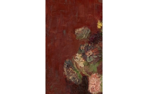 fototapetti Van Gogh