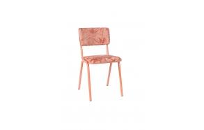 tuoli Back To Miami Flamingo Pink