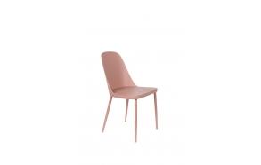 Tuoli Pip All Pink