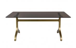 Ruokapöytä Sansa 180X90