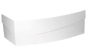 Etulevy EVIA R 170-kylpyammeeseen