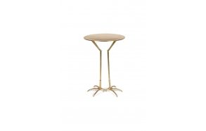 apypöytä The Golden Heron
