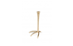 kynttilänjalka The Golden Heron L