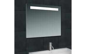 LED peili Tigris, 800x800 mm