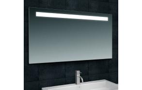 LED peili Tigris, 1200x800 mm