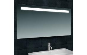 LED peili Tigris, 1400x800 mm