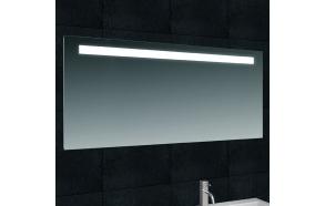 LED peili Tigris, 1600x800 mm