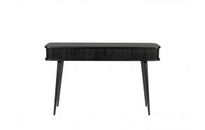 Konsolipöytä Barbier Black