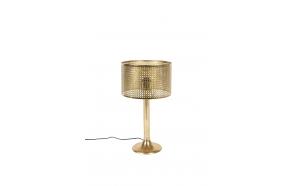 Pöytälamppu Barun