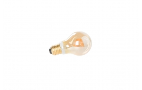 Edison Vintage lamppu Classic Gold