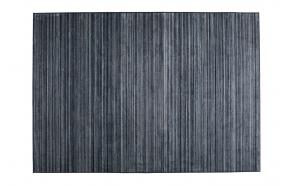 matto Keklapis 200X300 Blue