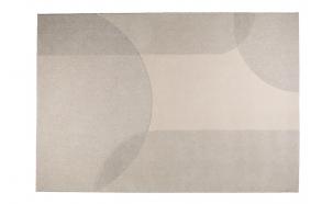 matto Dream 200X300 Natural/ Grey