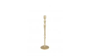 Kynttiläjalka Sento Gold