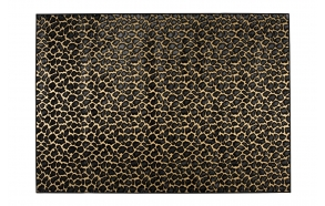matto  It´s a Wild World Baby Panther 200x300