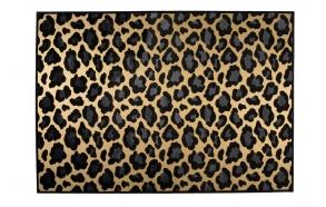 matto It's A Wild World Mama Panther 200X300