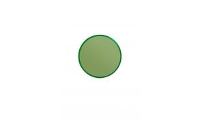peili You're So Ugly Green M