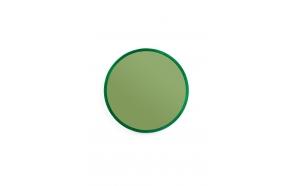peili You're So Ugly Green L