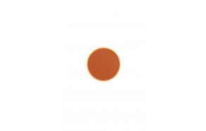 peili You're So Ugly Orange S