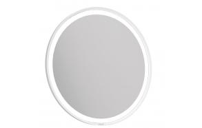 Elata Led peili 85 cm valkoinen