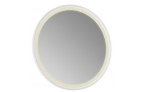 Patara Led peili 60 cm, valkoinen