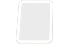 Patara Led peili 55*75 cm, valkoinen