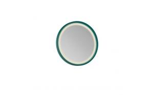 Patara Led peili 60 cm, vihreä