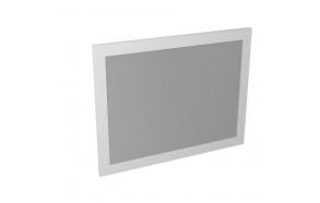 peili Interia Largo 700x900x28 mm, valkoinen