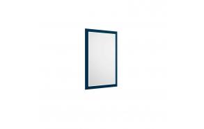 Kayra Led peili 50 cm, sininen