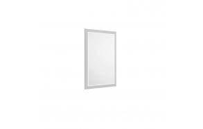 Kayra Led peili 50 cm, valkoinen
